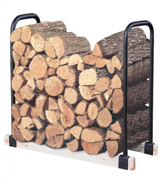 Какие дрова лучше для бани: выбираем, чем лучше топить печь в бане