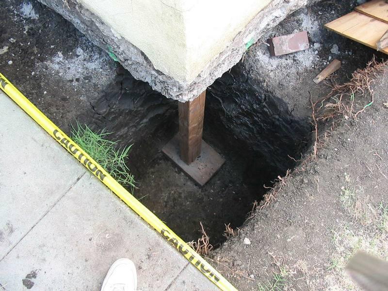 Пропорции бетона: что входит в состав бетона и расчет компонентов для раствора