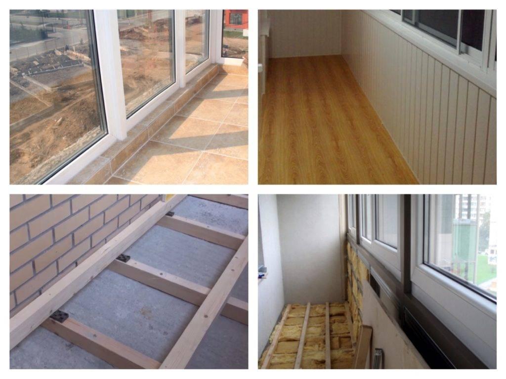 Внешняя отделка балкона (56 фото): наружная облицовка своими руками из минеральной штукатурки и профнастилом, чем еще обшить