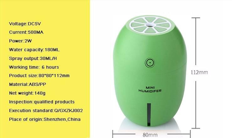 Е. комароский: как выбрать увлажнитель воздуха для детской комнаты - какой лучше для детей