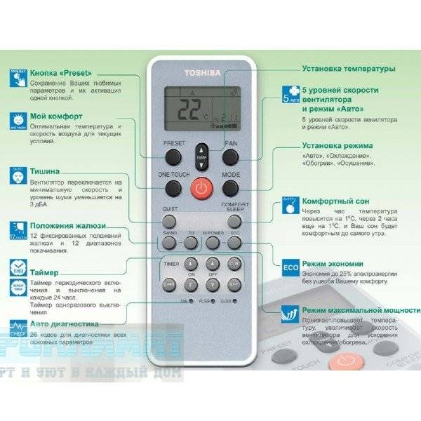 Toshiba regza: телевизор регза тошиба tv, инструкция, характеристики