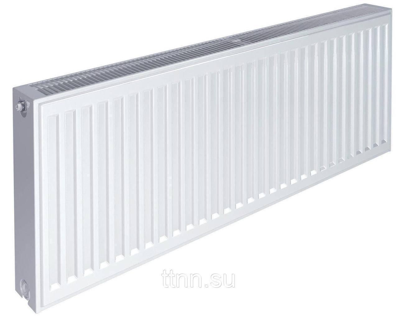 Какие радиаторы отопления подходят для низкотемпературных систем. что такое низкотемпературное отопление