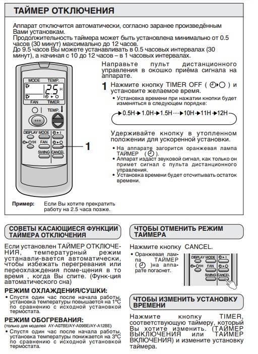 Обзор кондиционеров bosch: коды ошибок, сравнение промышленных vrf и бытовых моделей
