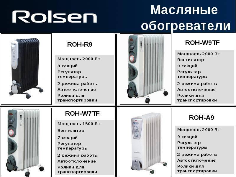 Многообразие теплового оборудования timberk - iqelectro.ru