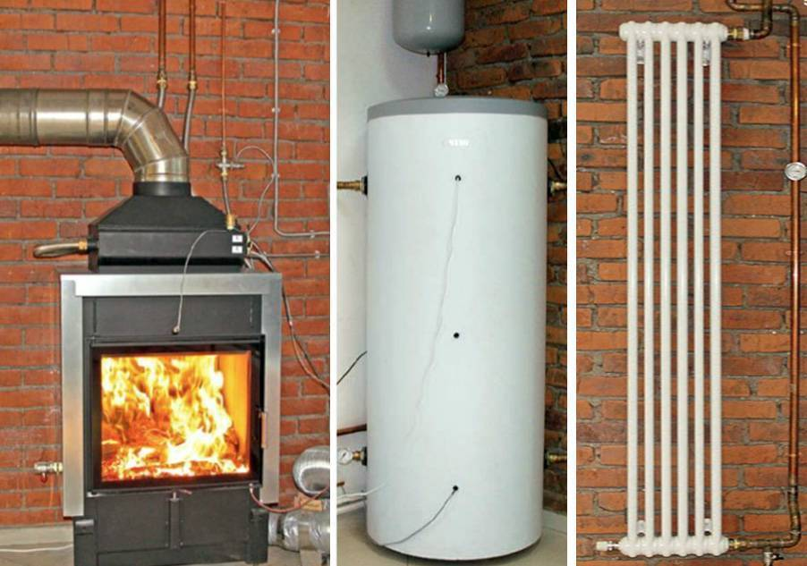 Какую печь выбрать для дачи: какая печь лучше, как выбрать для отопления дома, фото и видео примеры
