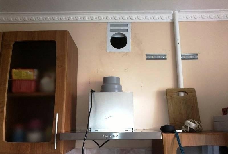 Нужна ли вытяжка на кухне с электроплитой: плюсы и минусы, зачем используется, можно ли обойтись без неё