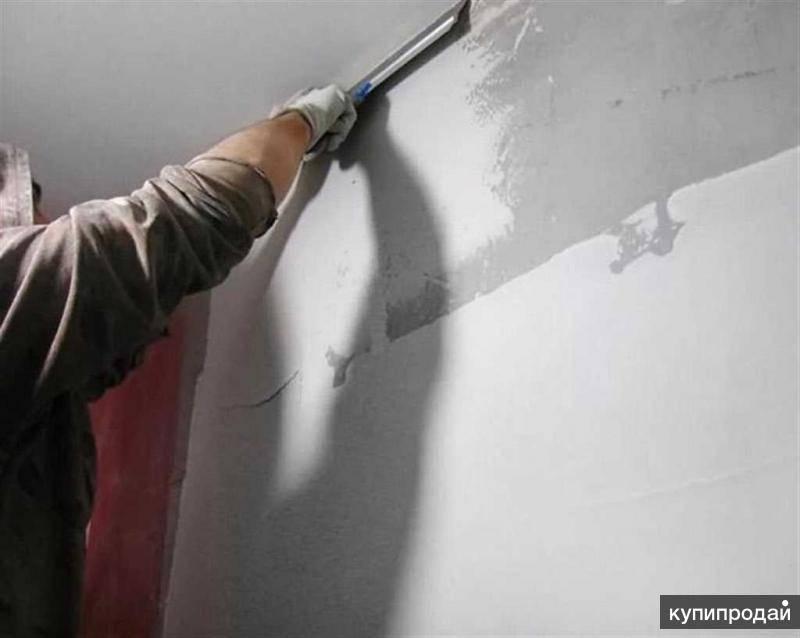 Особенности штукатурки стен в квартире: какую лучше выбрать, какая самая прочная, специальные растворы, цементные и гипсовые