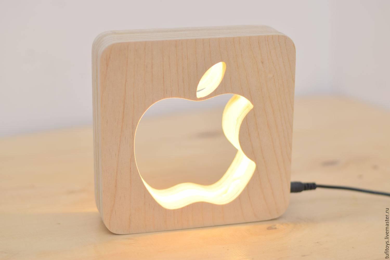 Рассеиватель для светодиодной ленты: как сделать светорассеиватель для диодного светильника своими руками, особенности гибких и матовых рассеивателей