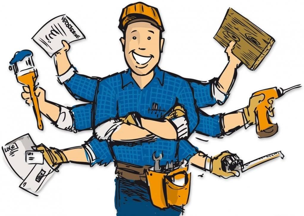 Исповедь честного строителя, или как мы мстим жадным заказчикам