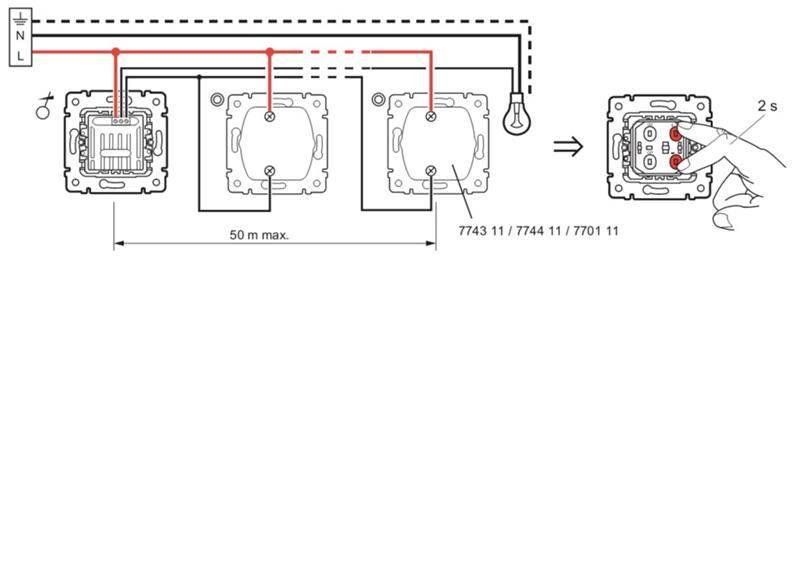 Устройство диммера: схема и принцип работы светорегулятора