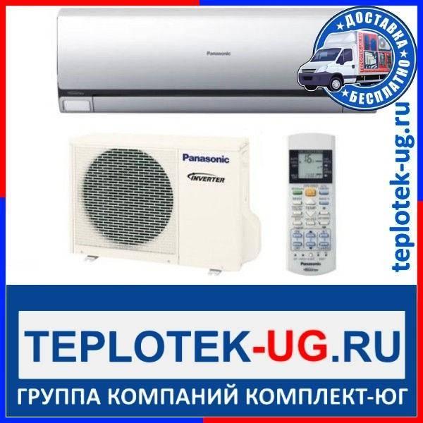 Принцип работы и назначение кассетного кондиционера с подмесом свежего воздуха