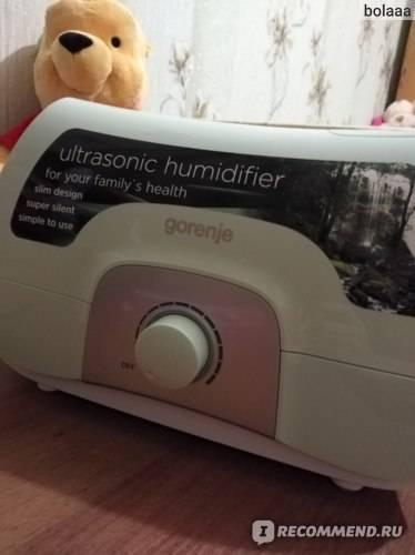 Как убрать белый налет на листьях растений, цветах, мебели? выбирайте увлажнитель воздуха с фильтром!