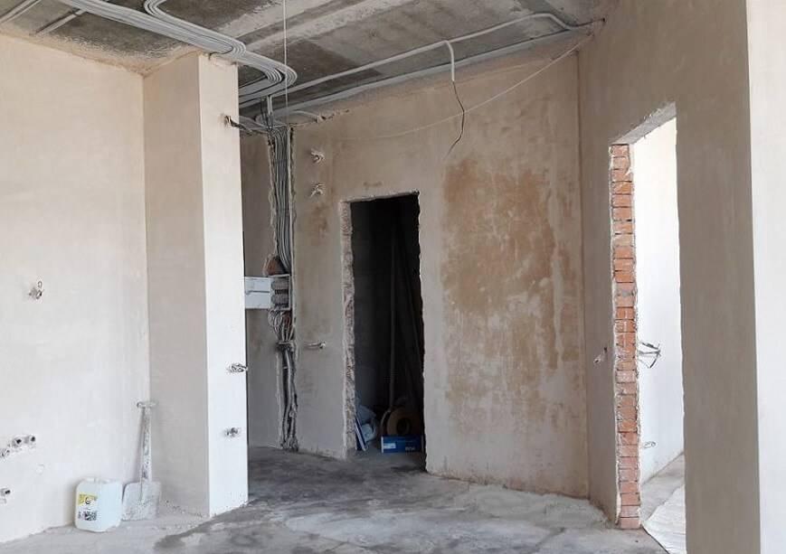 С чего начать ремонт квартиры - правильная очередность подготовительных и ремонтных работ + видео