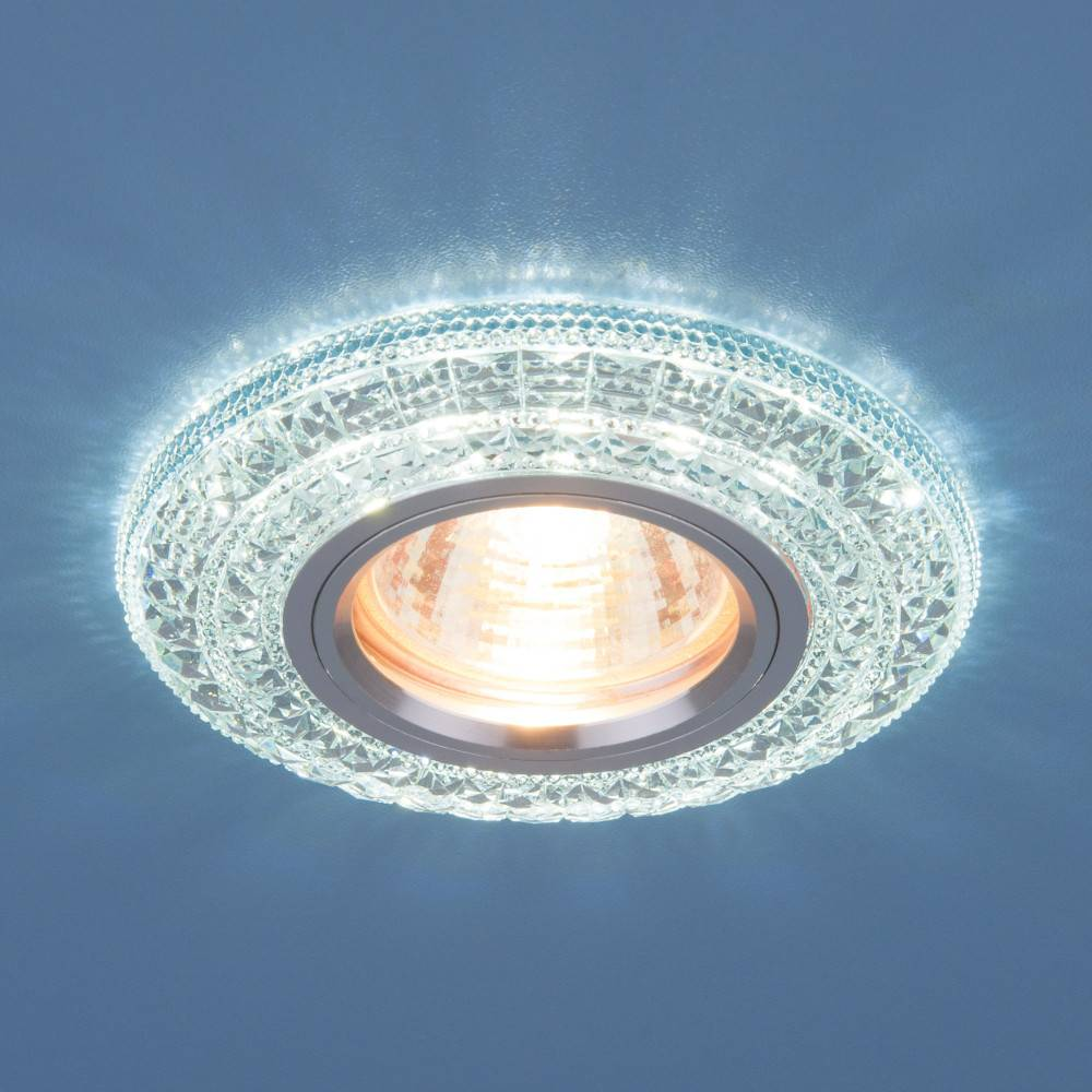 Какие светильники лучше для натяжного потолка: светодиодные лампы, как выбрать точечные, какие подойдут лампочки какие светильники лучше для натяжного потолка: советы по выбору – дизайн интерьера и ремонт квартиры своими руками