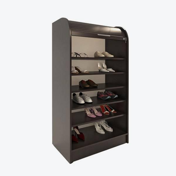 Обувница в прихожую (103 фото): обзор открытых галошниц для обуви, кованых моделей и обувниц с вешалкой, размеры, высокие модели для сапог и угловые классические обувницы в интерьере