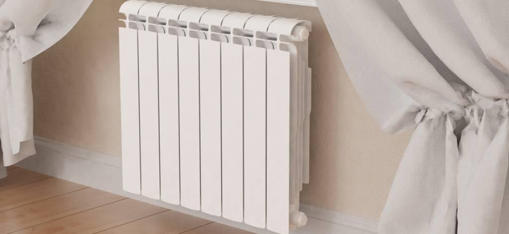Радиаторы биметаллические: какие лучше для отопления, батареи биметалл российского производства, какой лучше выбрать, отечественные производители