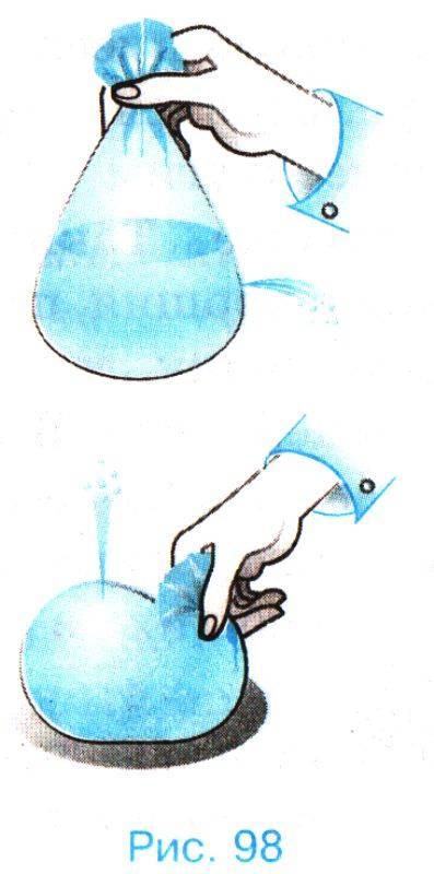 Фонтан герона своими руками из бутылок в домашних условиях: принцип действия, пошаговая инструкция, схемы из 1, 2, 3 бутылок, видео