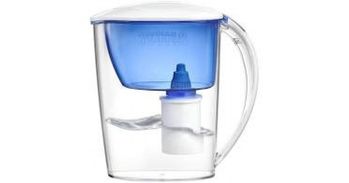 Фильтр-кувшин для воды: какой и как выбрать, топ-10 лучших фильтров