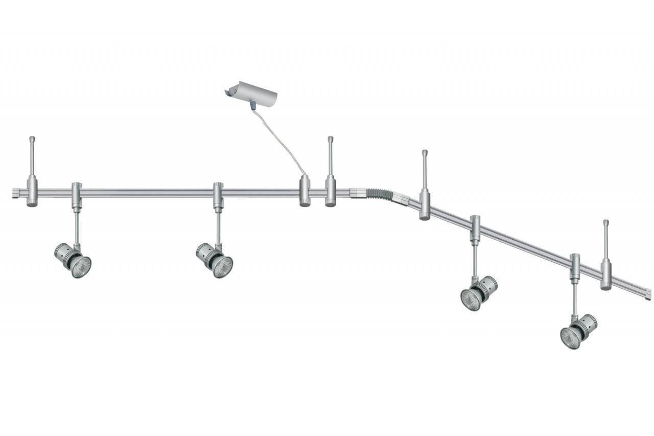 Трековый светильник led, галогенные устройства на треках или с люминесцентной лампой: как выбрать, подключить самостоятельно на кухне, в ванной или зале на шинопроводе или без него