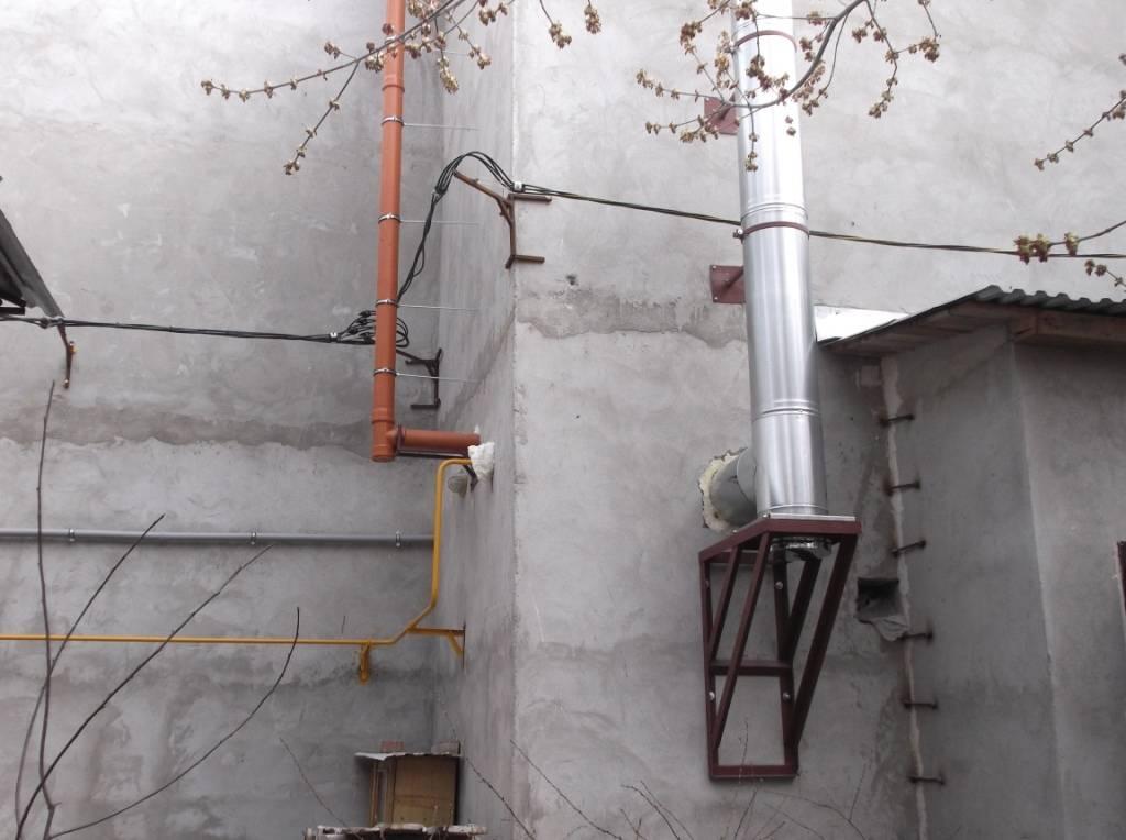 Монтаж воздуховодов: правила, требования и нормативы, допустимые способы крепления. монтаж воздуховодов