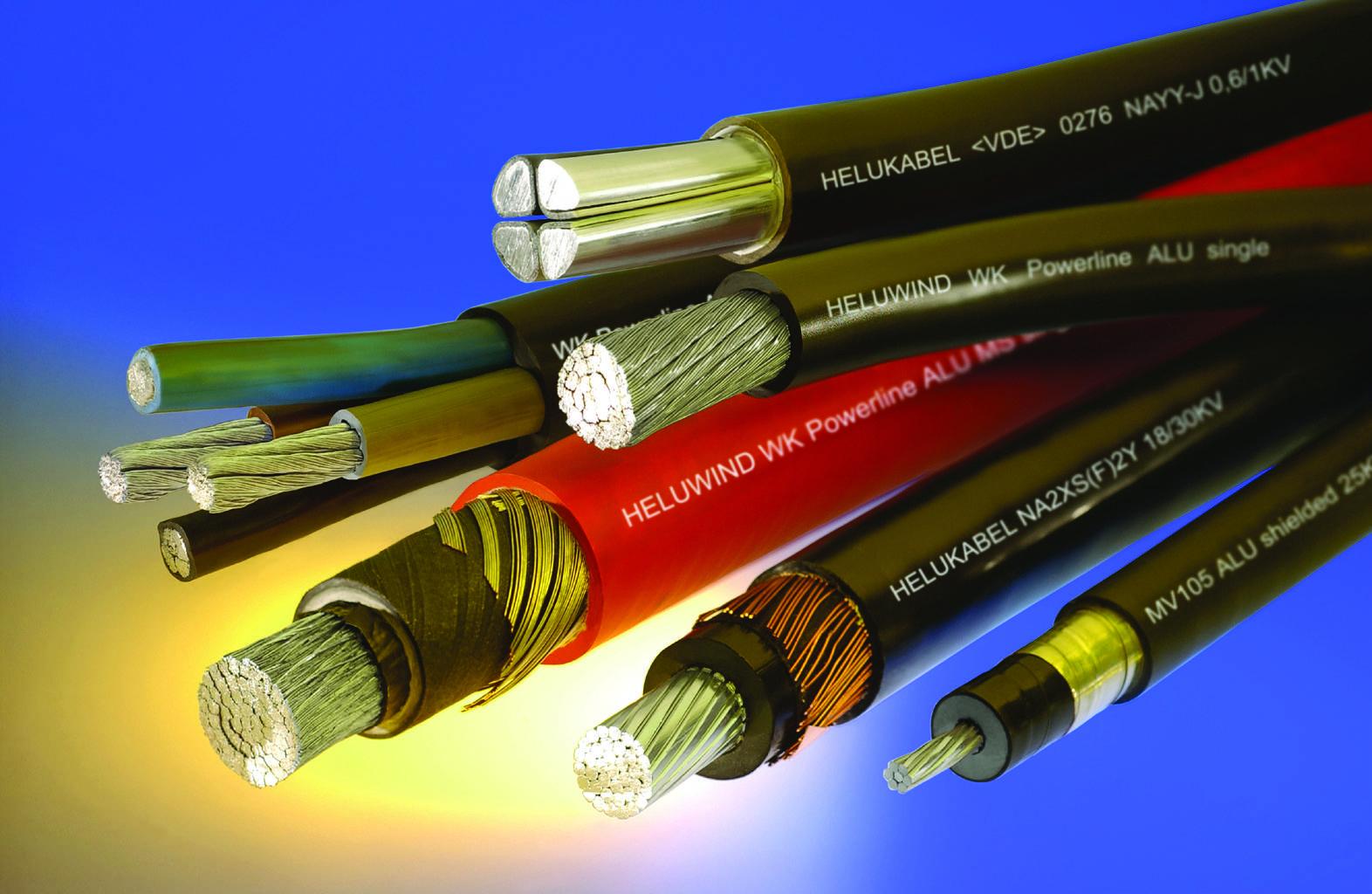 Алюминиевая проводка: нагрузка, срок службы, плюсы и минусы