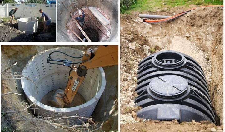 Вода не уходит в канализацию: почему, причины, способы устранения