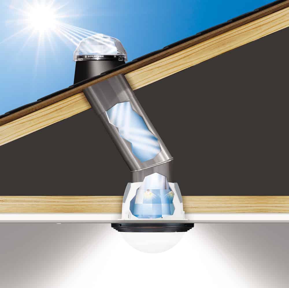 Подсветка своими руками – светодиодная потолочная подсветка. инструкция по монтажу и подбору основных элементов
