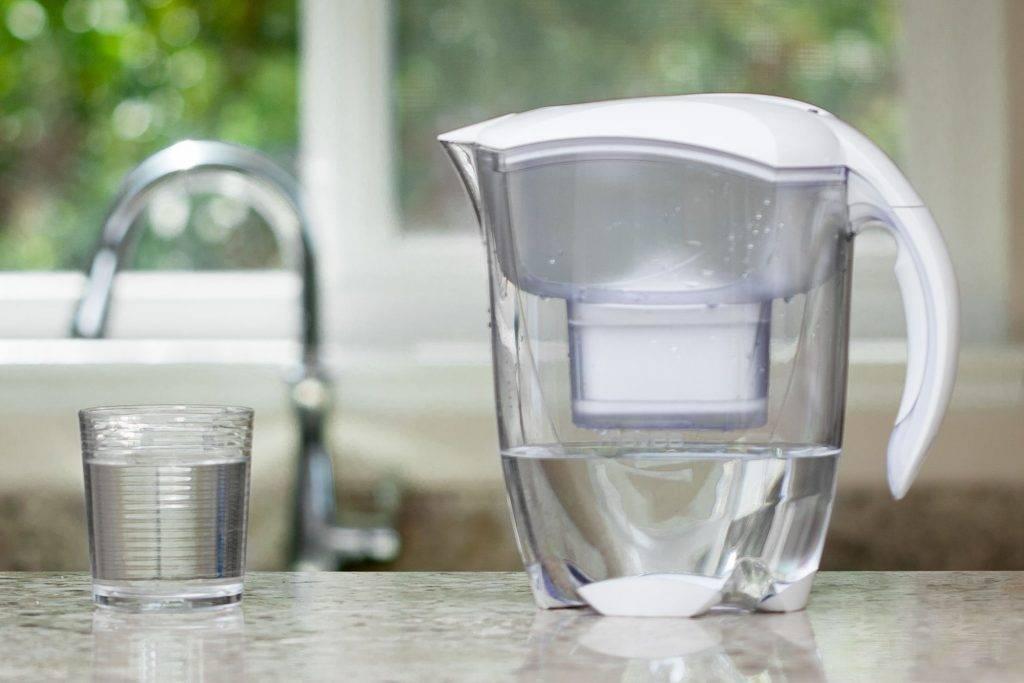 Экспертиза фильтров для воды: скорость или качество?