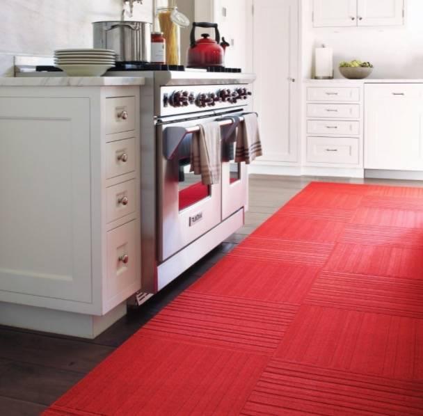 Какое напольное покрытие выбрать для кухни какое напольное покрытие выбрать для кухни