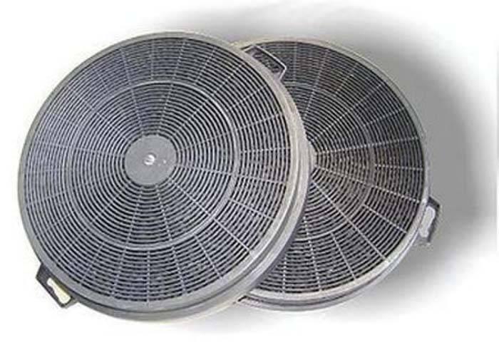 Угольные фильтры для вытяжки: принцип работы, применение, изготовление своими руками