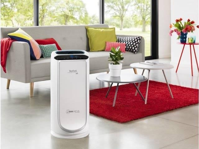 Рейтинг лучших очистителей воздуха для дома 2021 года (топ 6)