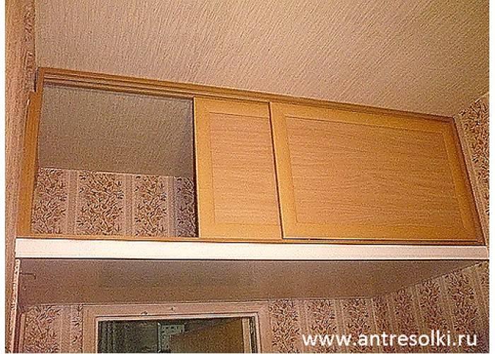 Функциональные шкафы для кухни: как выбрать, какие должны быть и как правильно поставить
