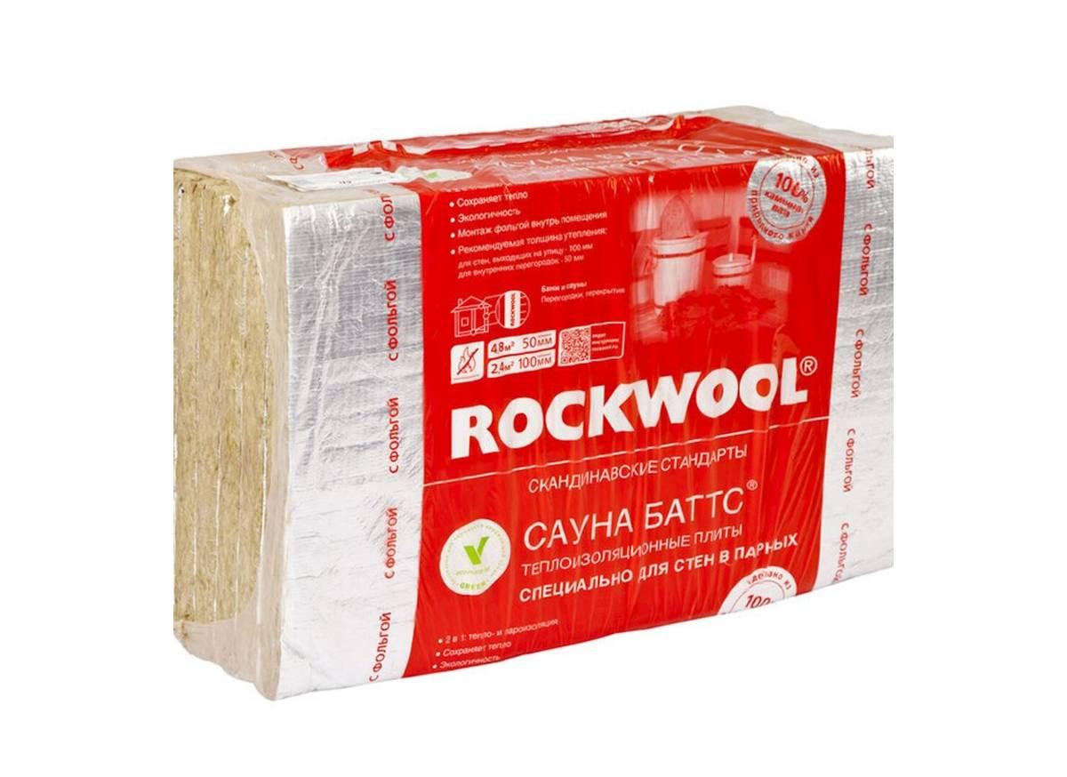 Вся правда о флор баттс и других материалах этой серии от rockwool - самстрой - строительство, дизайн, архитектура.