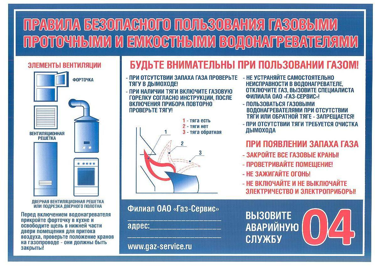 Как правильно отключить водонагреватель когда отключают воду или дали горячую воду