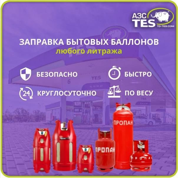 Какую выбрать туристическую газовую плиту: важные параметры, которые нужно знать перед покупкой