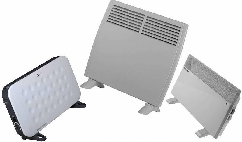 Энергосберегающие обогреватели для дома: виды, сравнение свойств и качества, отзывы о лучших