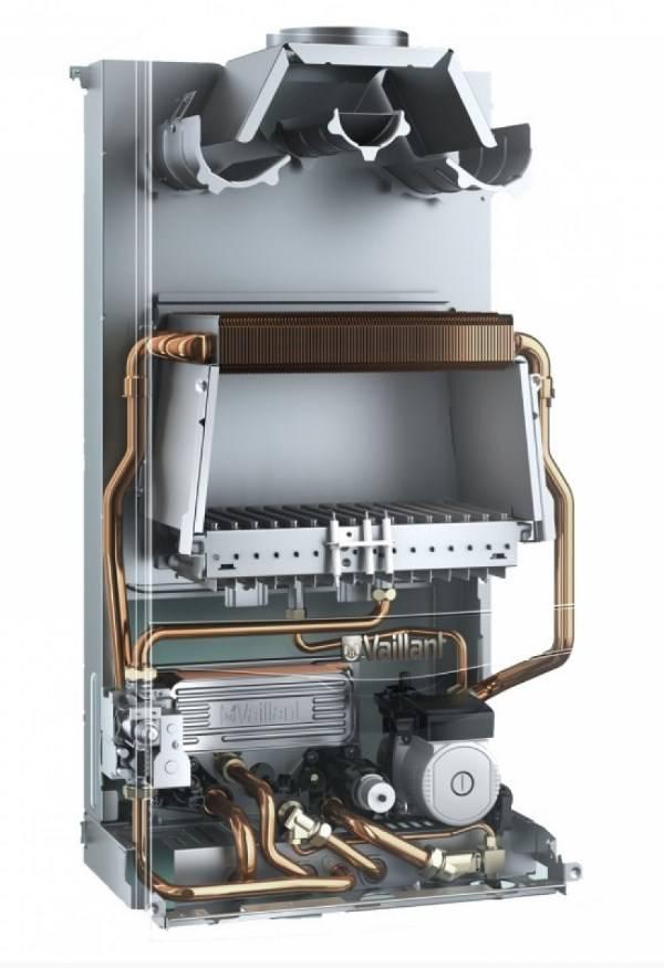 Немецкие газовые котлы: подробный обзор и рекомендации по выбору, лучшие напольные и настенные, одноконтурные и двухконтурные модели и отзывы о ниц, сравнение цен, где купить