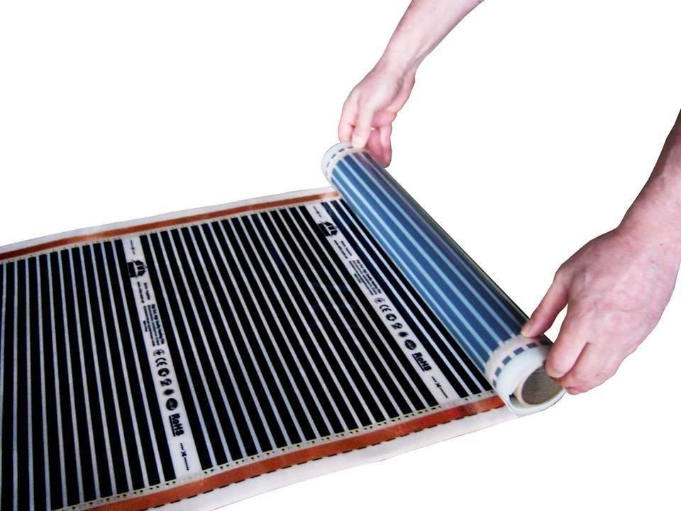 Электрический теплый пол какого производителя лучше выбрать