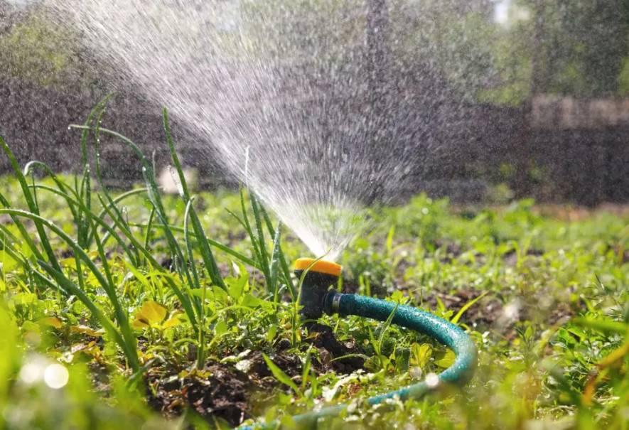 Нужно ли подогревать воду из скважины перед поливом