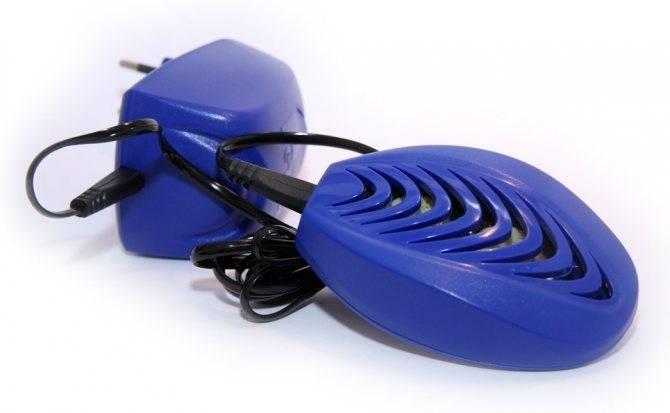 Ультразвуковая машинка для стирки: стоит ли она своих денег и отстирывает ли вещи?