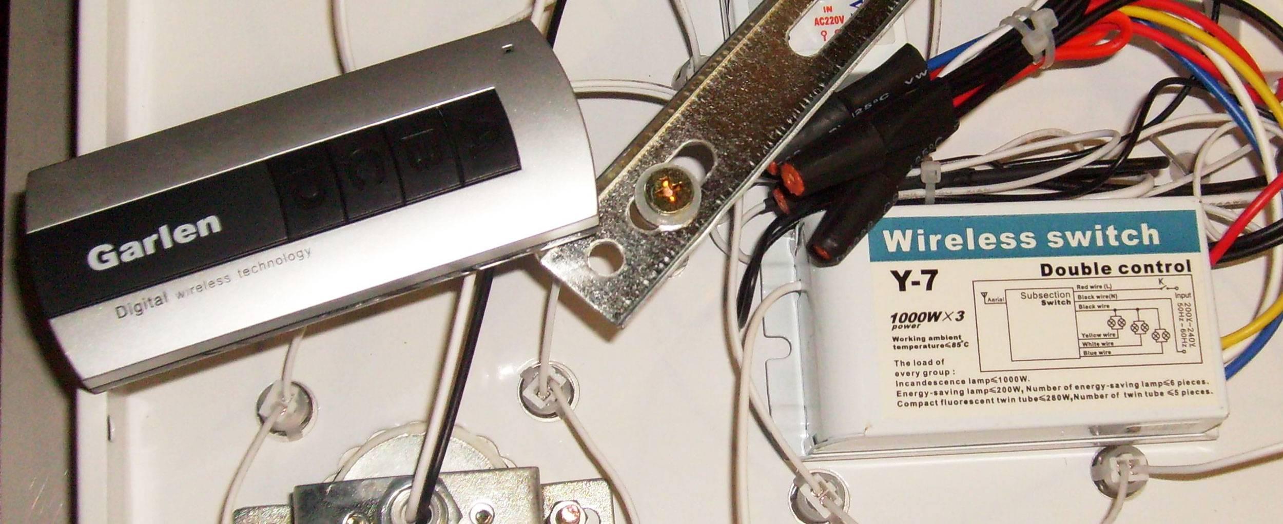 Как правильно выбрать и провести установку светодиодных потолочных люстр для дома