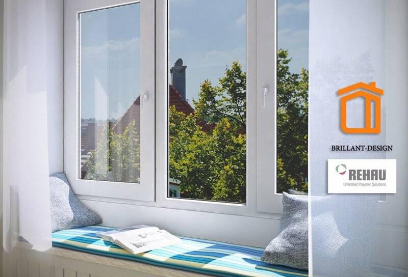 Какие лучше пластиковые окна: знакомимся с рекомендациями, какой фирмы хорошие пластиковые окна