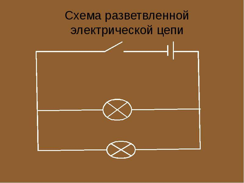 Электротехника часть 5 методы расчёта электрических цепей   homeelectronics