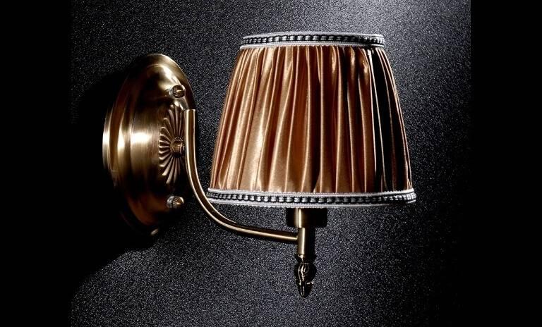 Как сделать абажур для настольной лампы, люстры, торшера своими руками из ниток и подручных материалов: мастер-класс + видео » интер-ер.ру