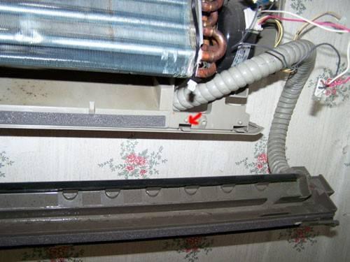 Особенности чистки сплит-систем своими руками