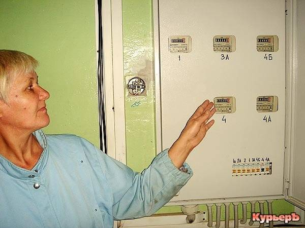 За чей счет производится замена электросчетчика в 2021 году: закон и порядок действий
