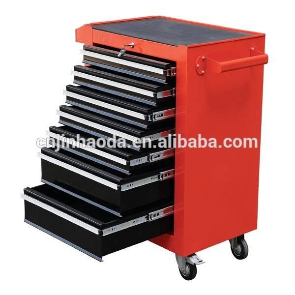 Ящик для инструментов своими руками: виды, материалы, чертежи и схемы, фото