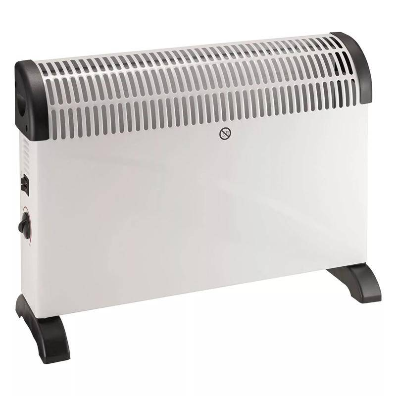 Конвекторы отопления: электрические с терморегулятором, настенные, как выбрать устройство