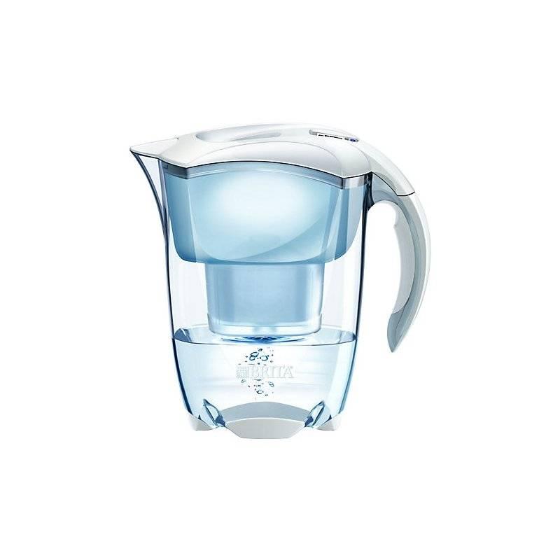 Какой фильтр аквафор лучше выбрать: для квартиры и частного дома, приобретать кувшины для воды или системы для установки под мойку, что говорят отзывы?