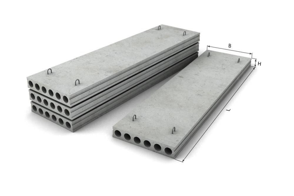 Пазогребневые плиты пгп или газобетонные блоки (газобетон): что лучше